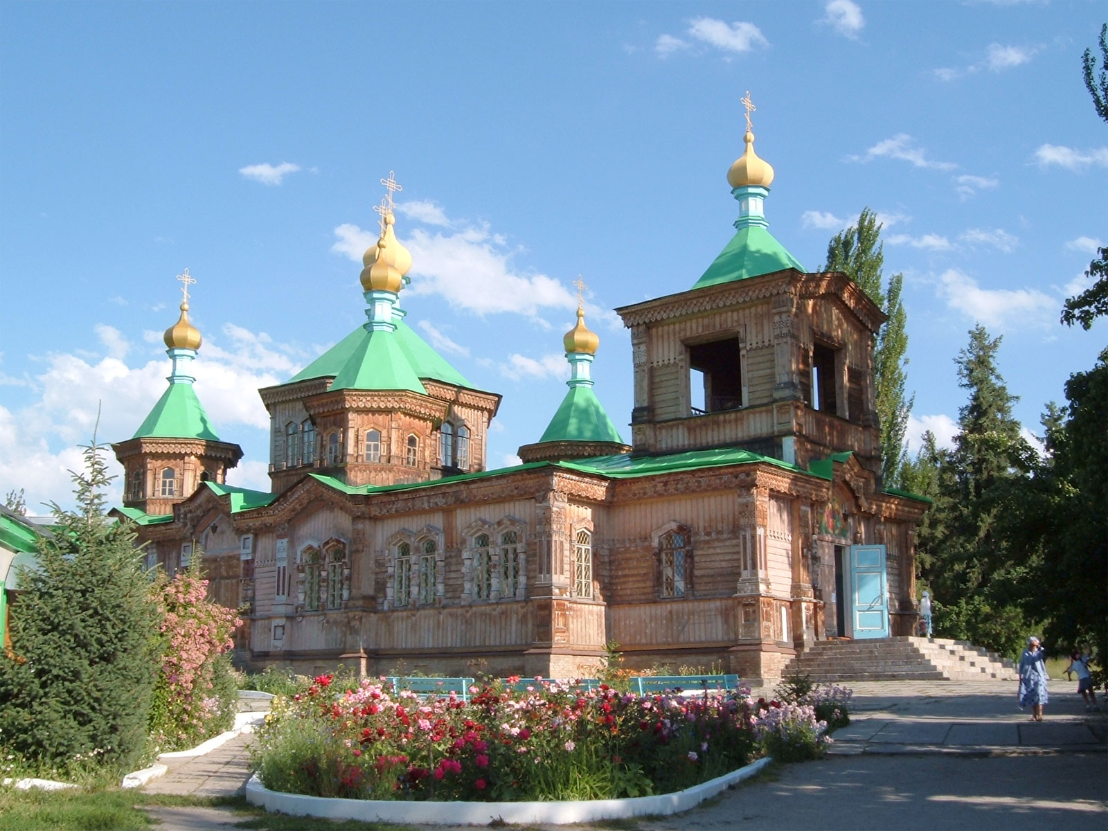 Karakol_cathedral