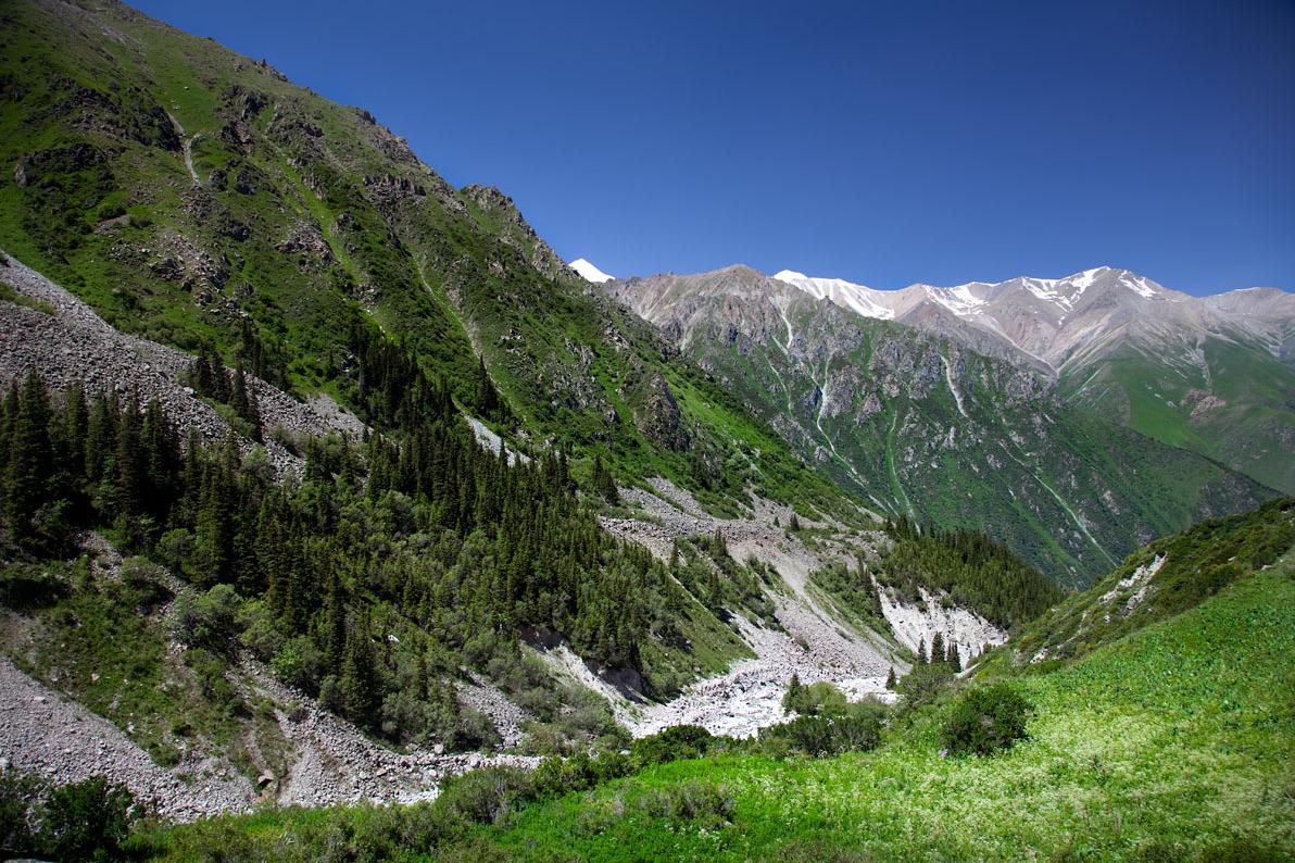Kyrgyzstan_Ala_Archa_National_Park_03