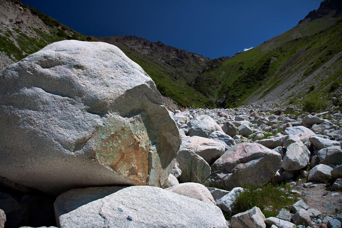Kyrgyzstan_Ala_Archa_National_Park_05