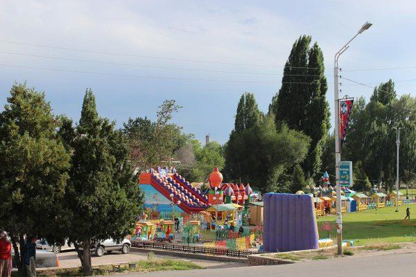 detski_gorodok_v_centre