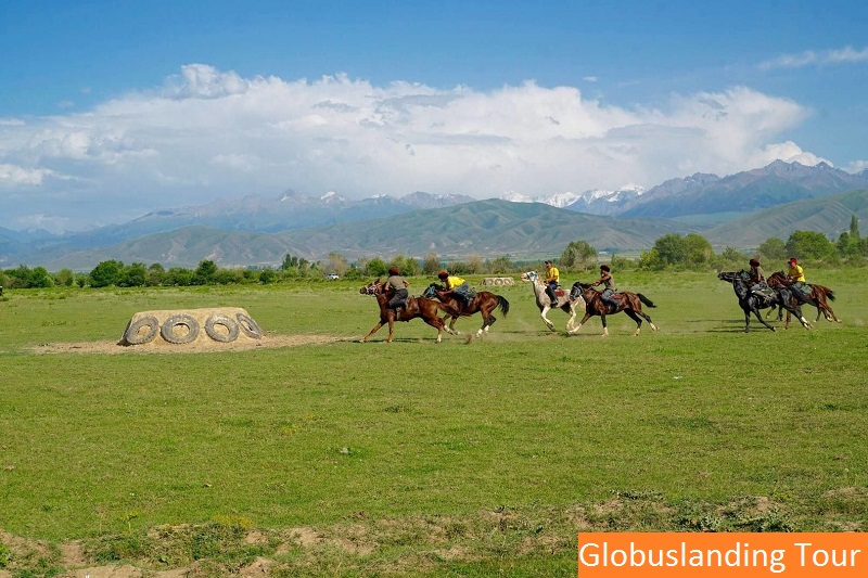 national-game-kok-boru-kyrgyzstan