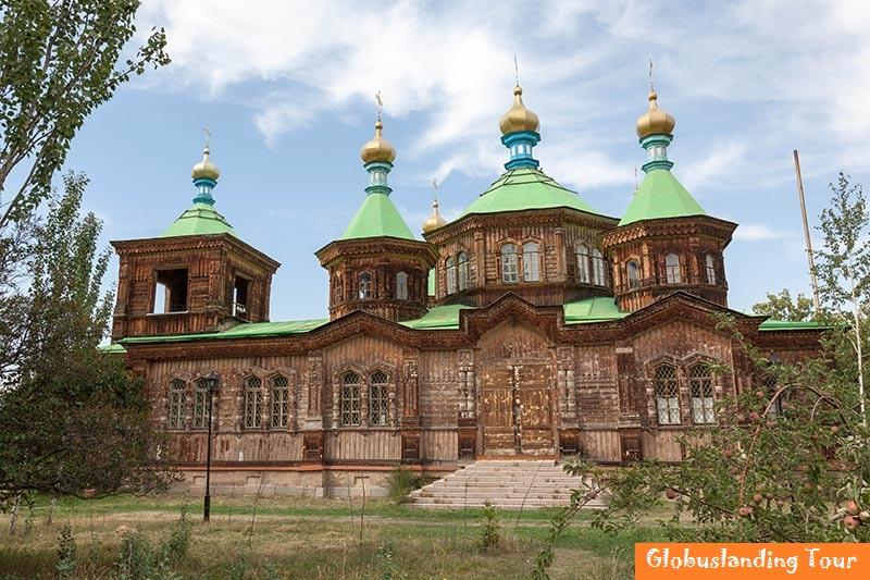 Karakol_5