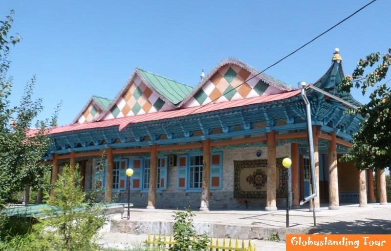 dungan-mosque-in-karakol-kyrgyzstan-07