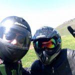 dirtbike tours kyrgyzstan