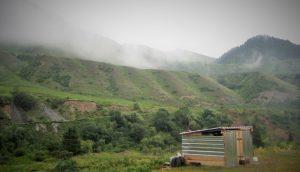 Eki-Naryn-Jailoo-Banya