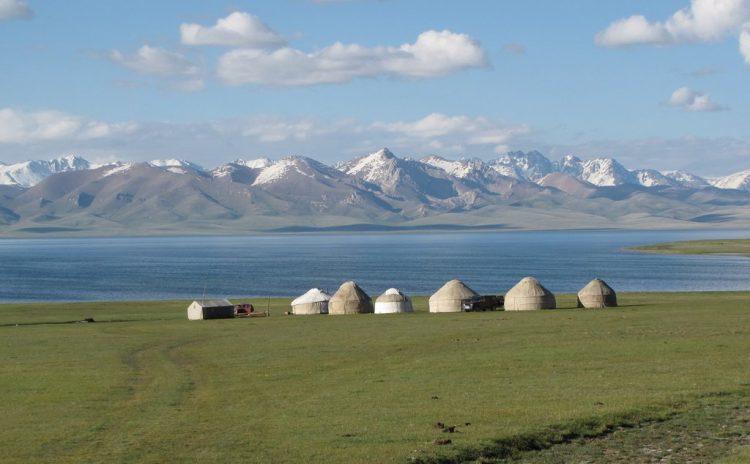 kyrgyzstan-song-kul-globuslanding.com